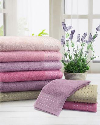 Petek Turkish Cotton Towel