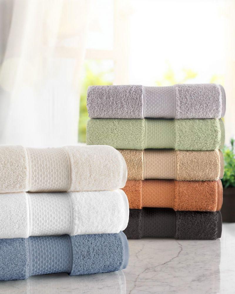 Elegance 700 Gram Turkish Cotton Towel