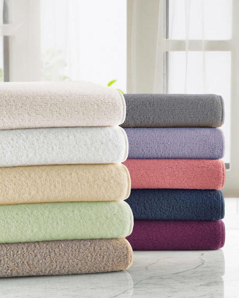 Prestige 700 Gram Aegean Cotton Towel