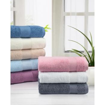 Lara 650 Gram Turkish Cotton Towel Collection
